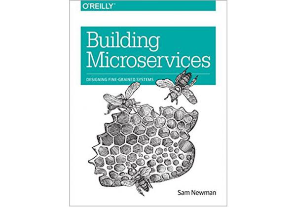 building-microservices.jpg