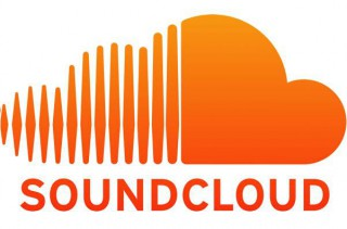 SoundCloud survives but it's bad news for musicians