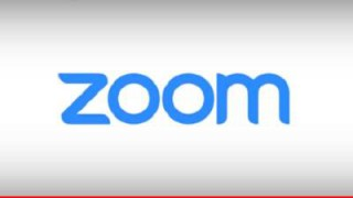 Zoom App Download Surge Amid Pandemic